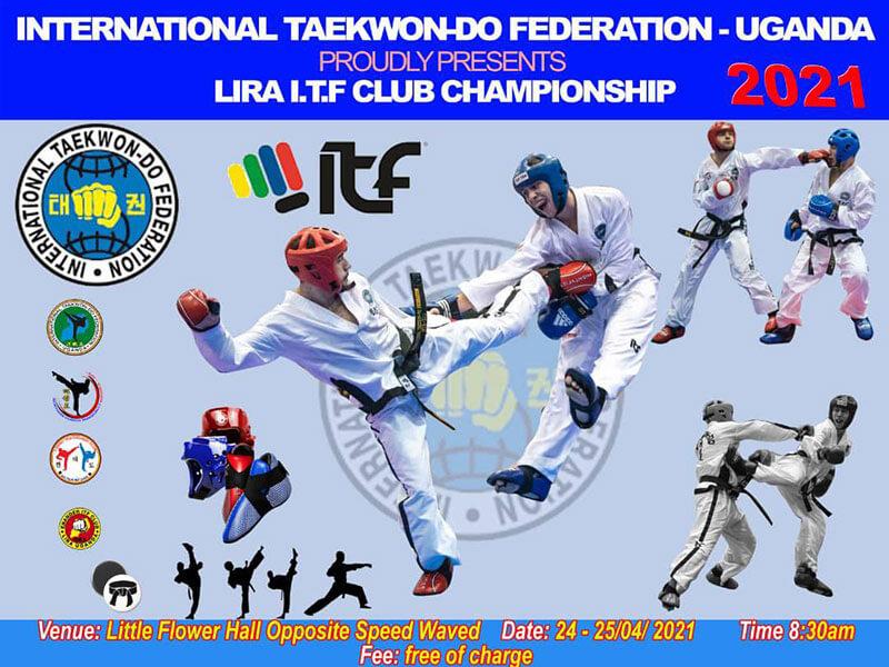 Featured-image-Uganda-Lira-ITF-Club-Championship