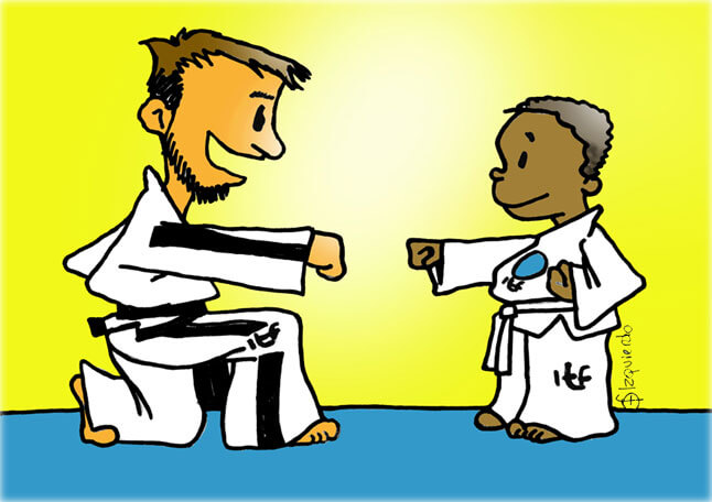 Online-International-Kids-Course-Spanish-Passion