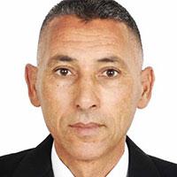 Mr. Adel Lajili