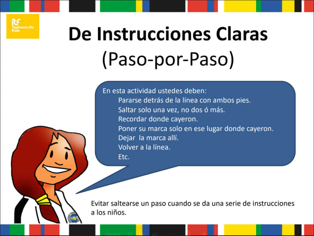 Online-International-Kids-Course-Spanish-Communication