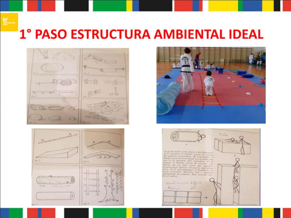 Online-International-Kids-Course-Spanish-Environment