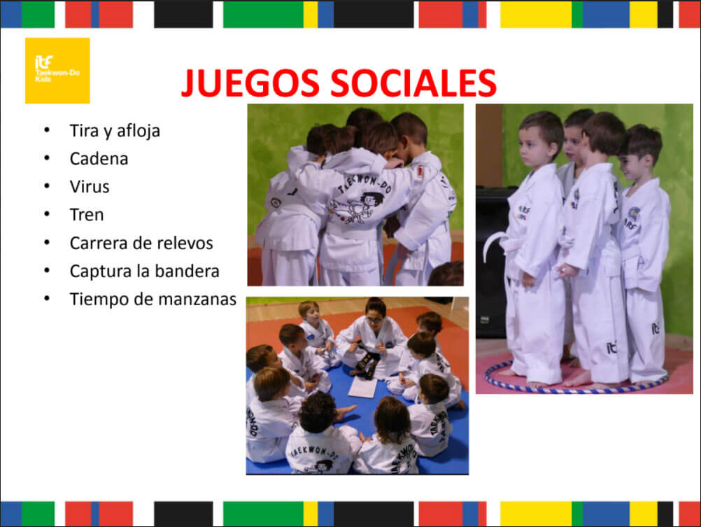 Online-International-Kids-Course-Spanish-Games