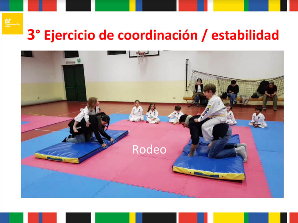 Online-International-Kids-Course-Spanish-Coordination
