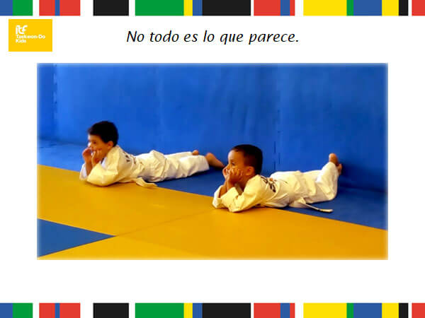 Online-International-Kids-Course-Spanish-Listening