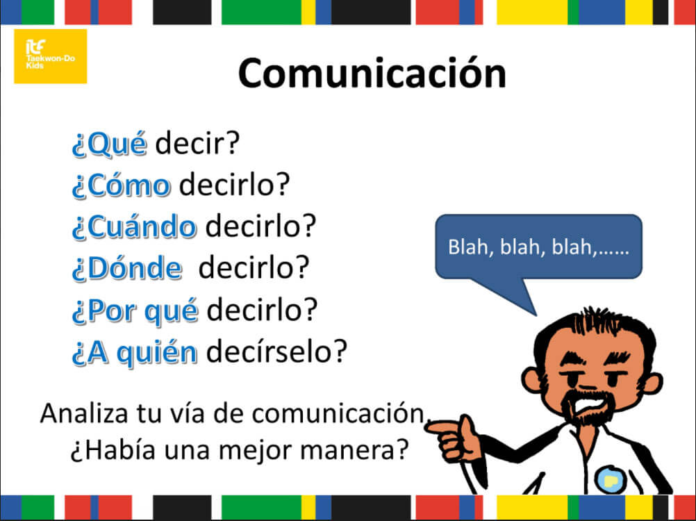 Online-International-Kids-Course-Spanish-Communications