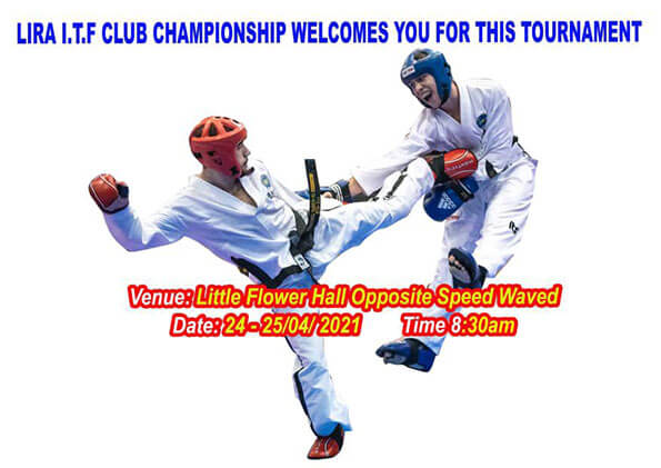 Uganda-Lira-ITF-Club-Championship