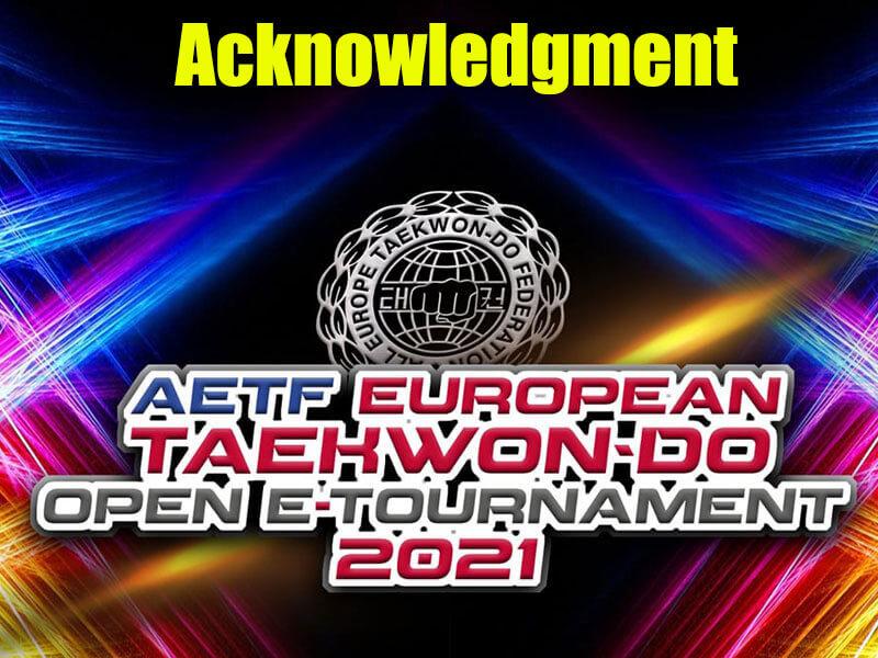 Featured-image-Acknowledgment-AETF-E-Tournament-Coos-van-den-Heuvel