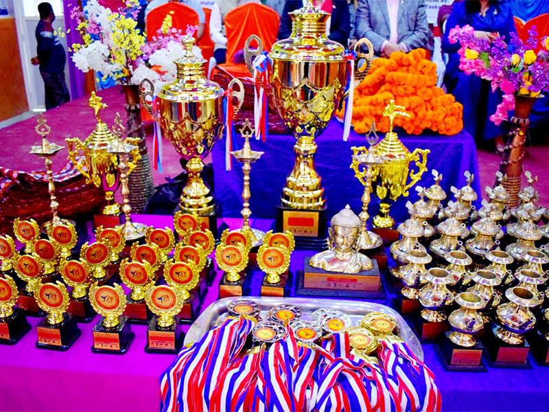 Featured-image-Nepal-National-Junior-Championship