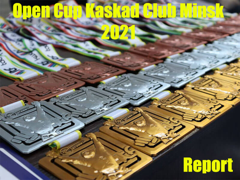 Featured-image-Open-Cup-Kaskad-Club-Oleg-Pronevich