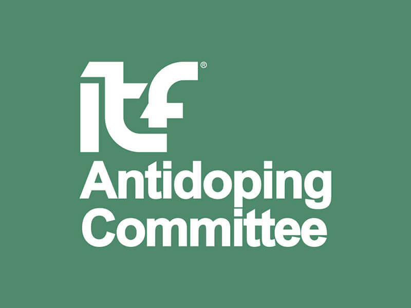 Featured-image-logo-Anti-Doping