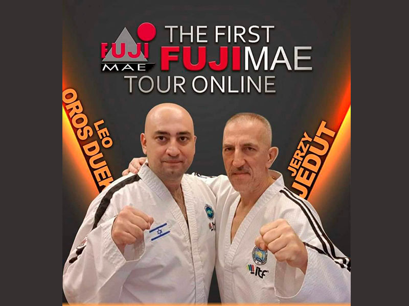 Featured-First-Fuji-Mae-Tour-Online