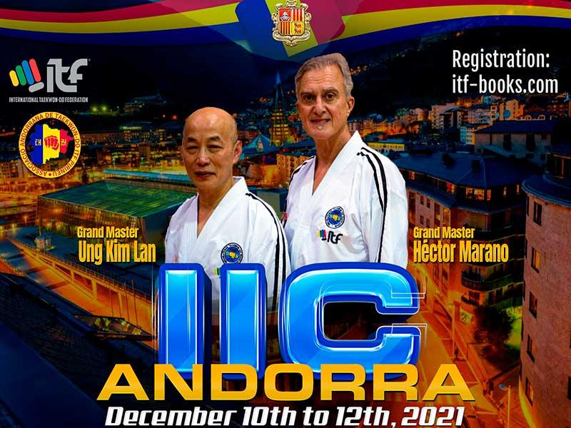IIC-Andorra-GM-Lan-and-GM-Marano-December