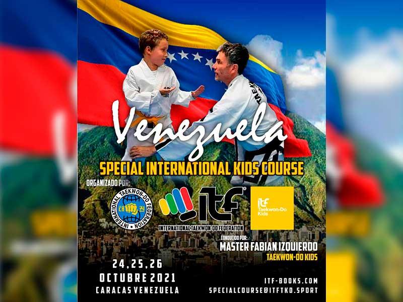 Featured-Kids-Course-Venezuela