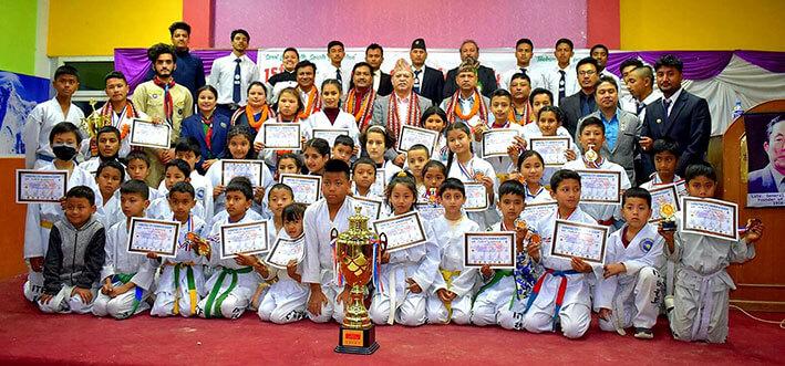 Nepal-National-Junior-Championship-1