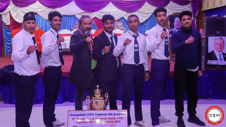 Nepal-National-Junior-Championship-3