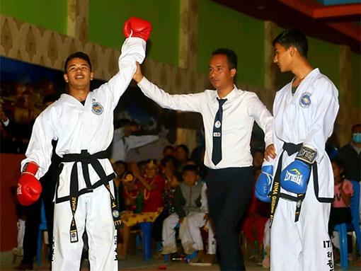 Nepal-National-Junior-Championship-4