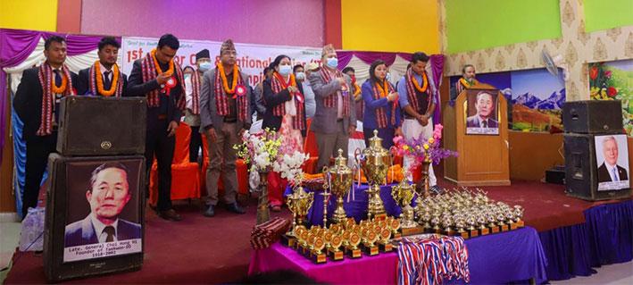 Nepal-National-Junior-Championship-6