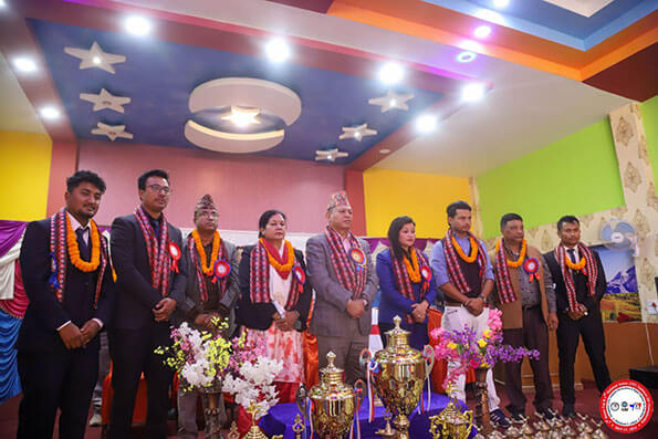 Nepal-National-Junior-Championship