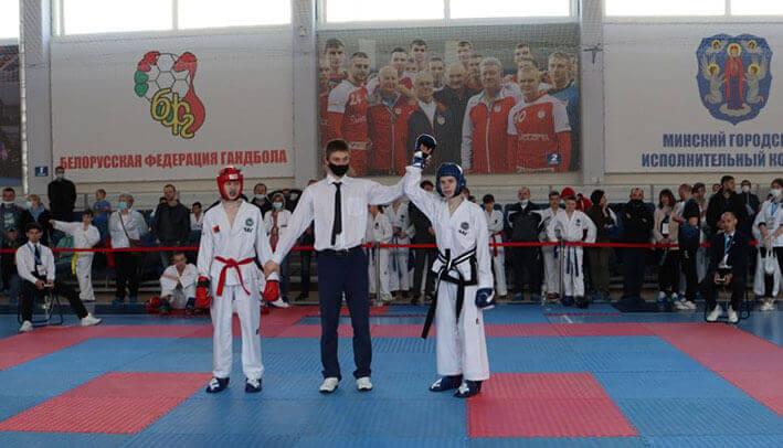Open-Cup-Kaskad-Club-Oleg-Pronevich-16