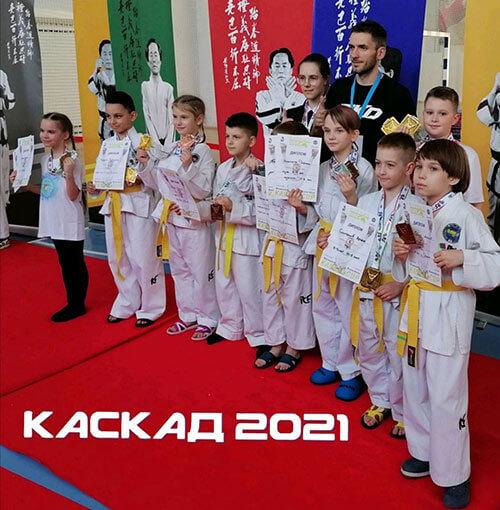 Open-Cup-Kaskad-Club-Oleg-Pronevich-17