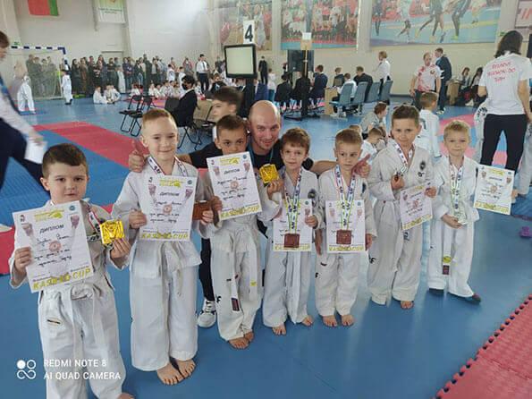 Open-Cup-Kaskad-Club-Oleg-Pronevich-18