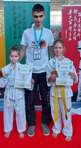 Open-Cup-Kaskad-Club-Oleg-Pronevich-4