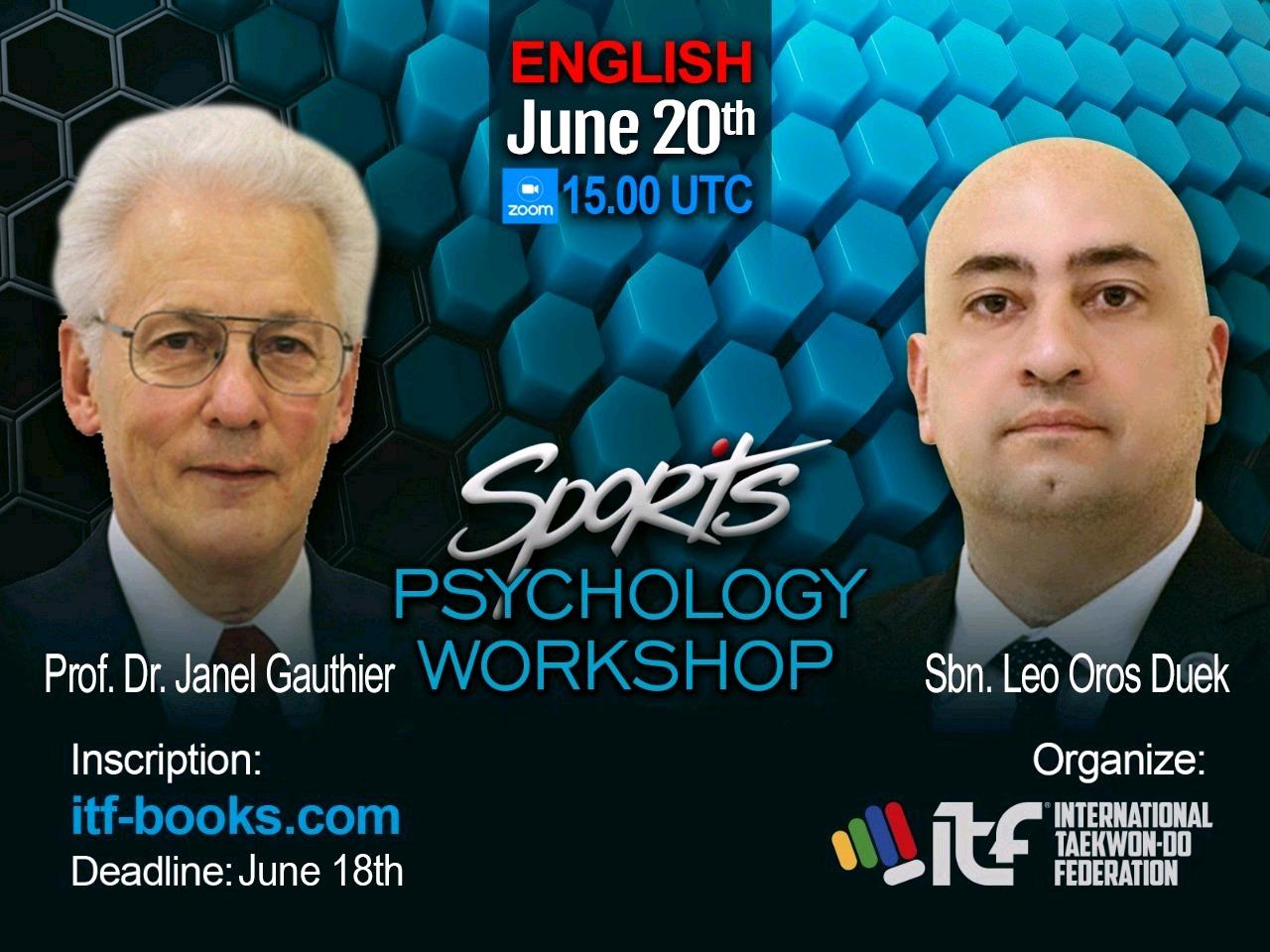 Worksop-Psychology-New-Flyer-June-20