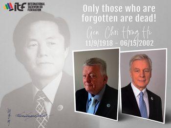 President-message-anniversary-Gen-CHoi-Hong-Hi