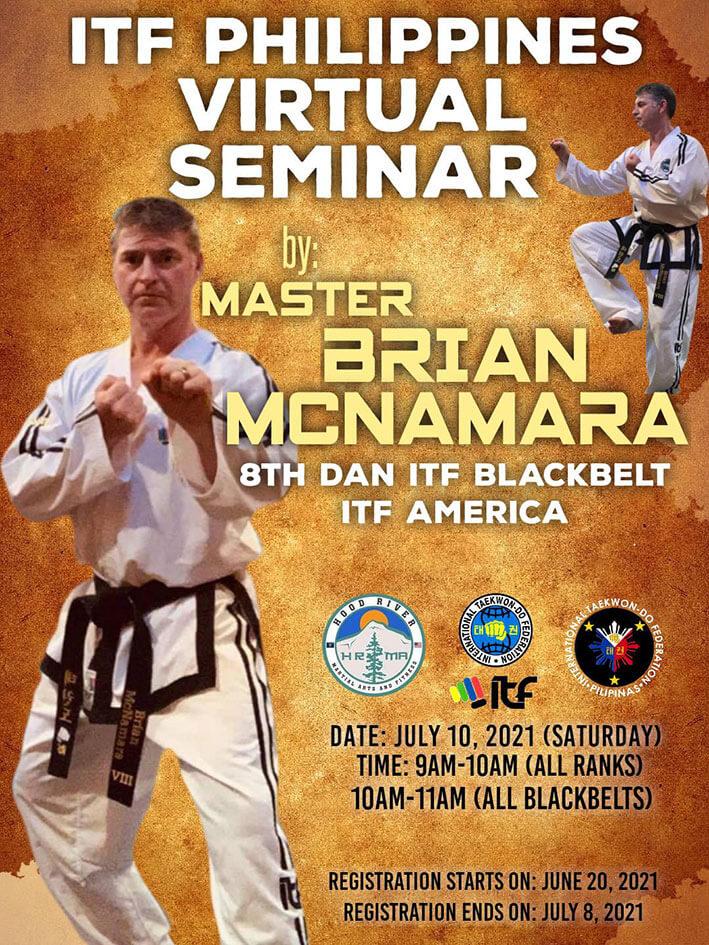 ITF-Philippines-NGB-virtual-seminar-Mc-Namara-5