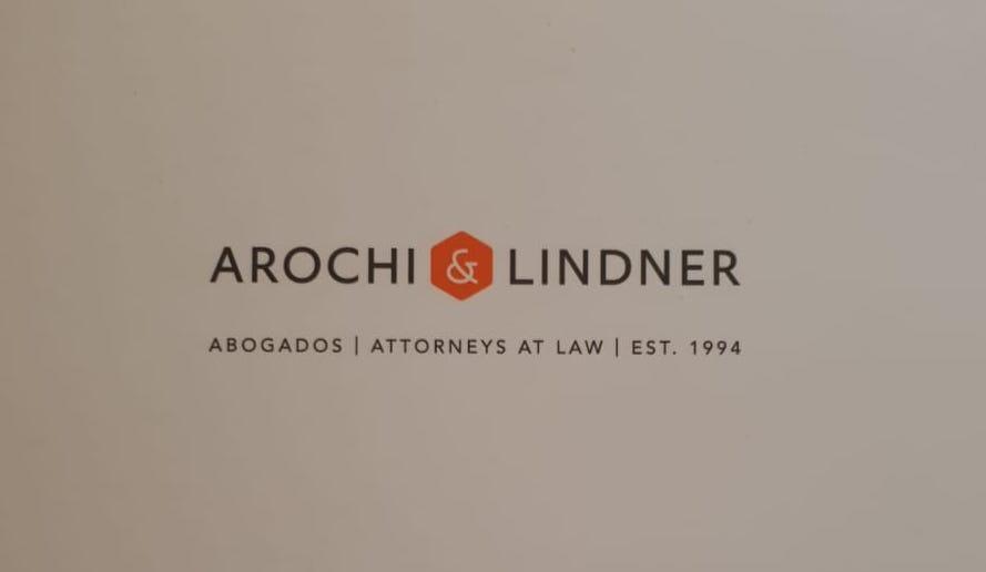 Spain lawers logo