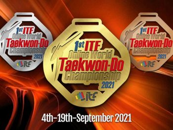 Featured-Image-1st-ITF-Online-TKD-Championship