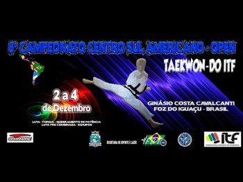 Featured-image-8º-Campeonato-Centro-Sudamericano