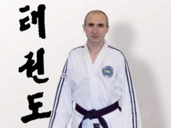 Featured-image-Master-Gilberto-Ruzza-passed-away