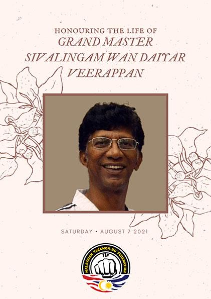 Master-Sivalingam-passed-away