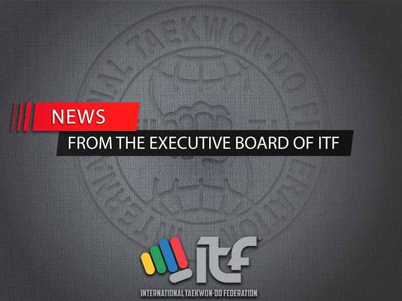 Template-News-of-Executive-Board