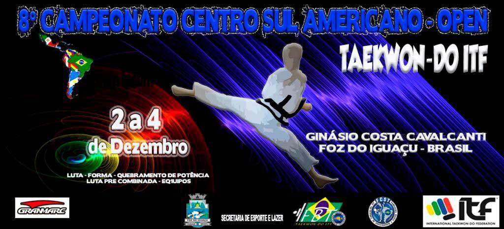 8o-Campeonato-Centro-Sudamericano-2021-1024x465