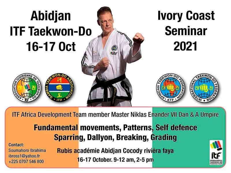 Regional-Activities-Seminar-Ivory Coast-Poster-2021-800x600