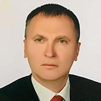 Mr. Fevzi Kuvvet
