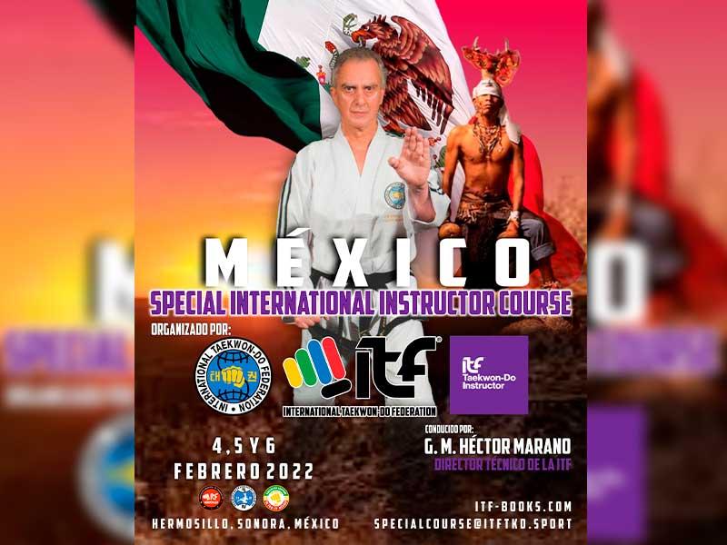 IIC+IAC+IKC-Mexico-2021-Instructor-Poster-800x600