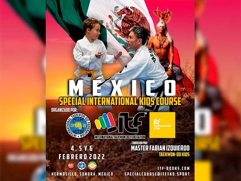 IIC+IAC+IKC-Mexico-2021-Kids-Poster-800x600