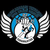 Logo-International-TKD-Association-Turkey