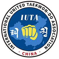 Logo-China-International-United-TKD-Association-Limited