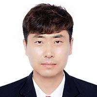 Mr. Wang Xu