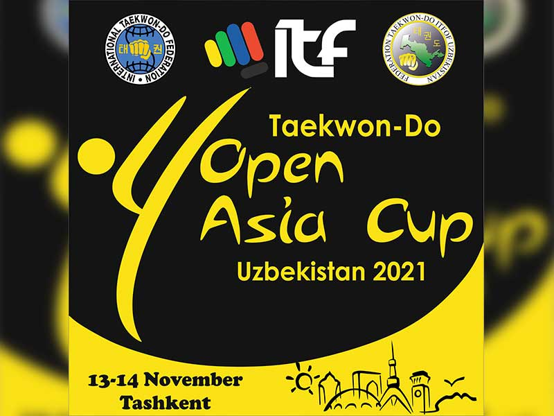 Regional-Championship-Open-Asia-Cup-2021-800x600