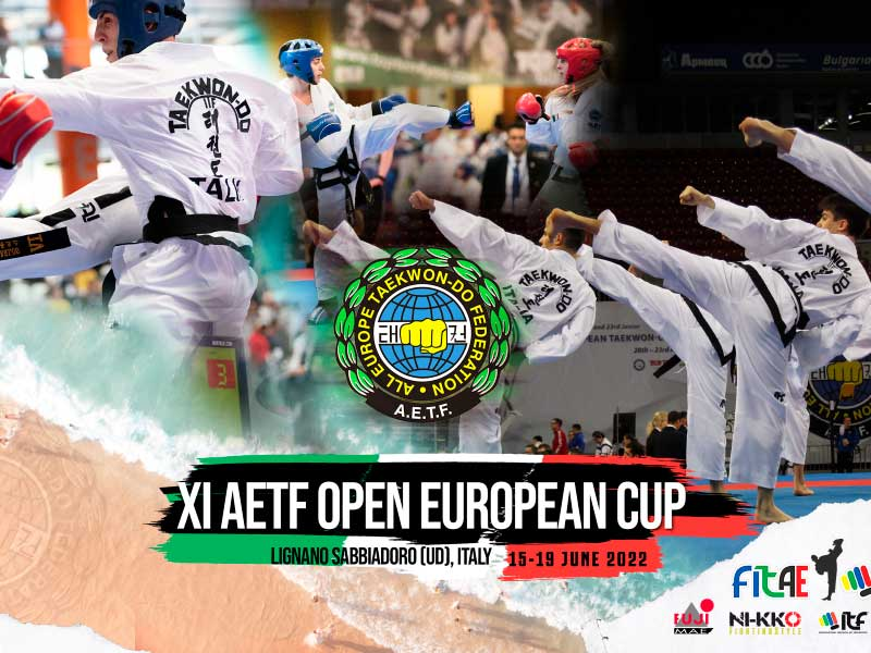 Regional-Championship-XI-AETF-Open-European-Cup-2021